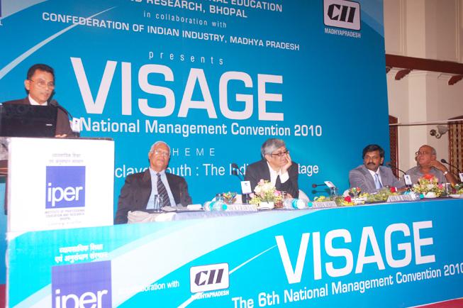 Visage-IPER-CII