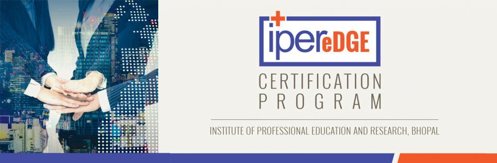 IPERedge MBA