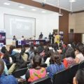 21st IPER MBA College Induction Day