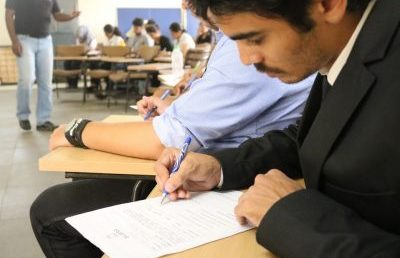 BU Bhopal: Exam Time Table for B.Com and BBA