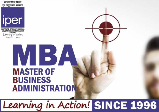 MBA2018-1