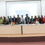Faculty Development Programme Concludes