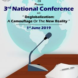National Conference 2019