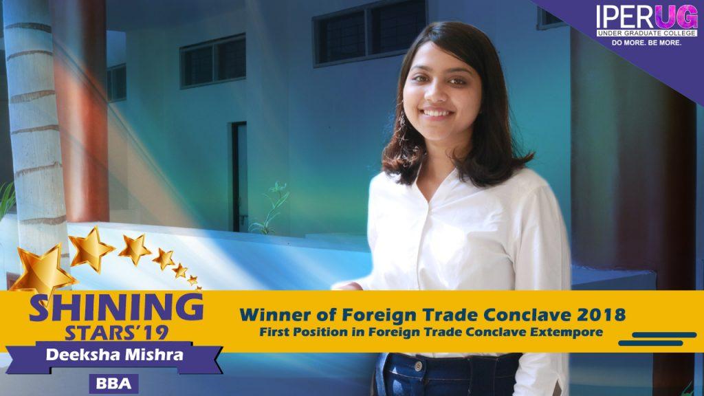 Deeksha Mishra