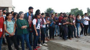 IPER UG - College Ke Tashanbaz