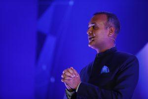 TEDx at IPER Bhopal
