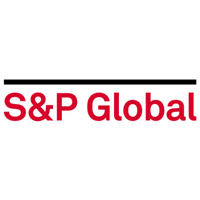 S&P Global at IPER Campus Placements
