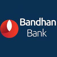 Bandhan Bank at IPER Campus Placement