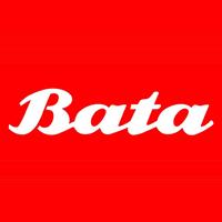 Bata India Ltd at IPER Campus Placement