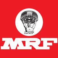 MRF Ltd at IPER Campus Placements