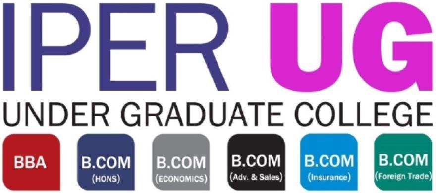 UG Courses