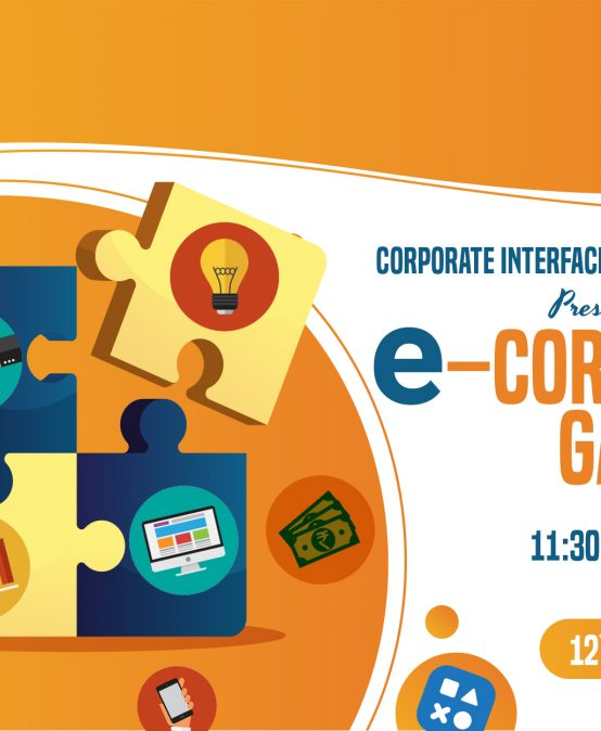 eCorporate Games at IPER UG