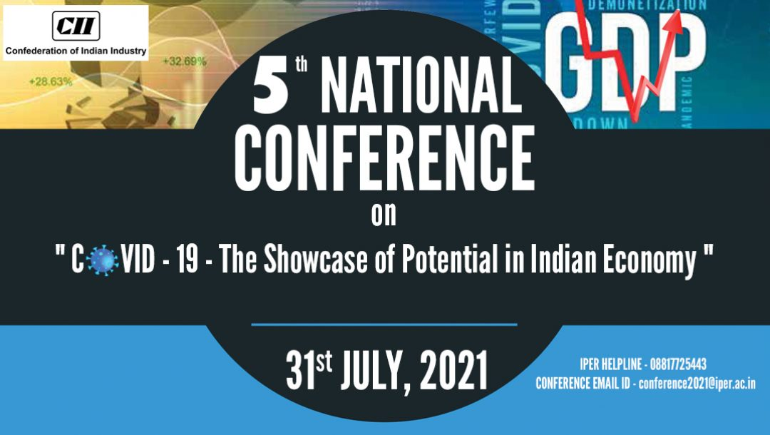 5th-National-Conference