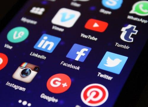 e-Profiling & Digitial Footprints Session at IPER MBA – 12th Dec, 2020