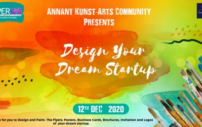 Design Your Dream Startup