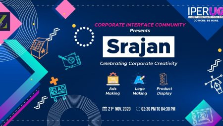 IPER UG Srajan Corporarte Creativity