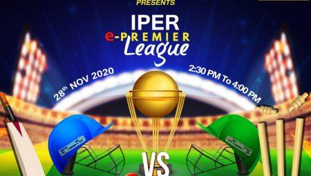 IPER UG e Premier league