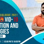 Corporate Dialogue 2021 at IPER MBA