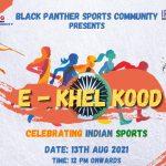 eSports Event at IPER UG